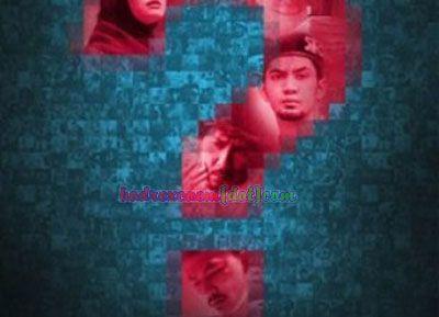 contoh play berry contoh http nalaktak com blog naskah drama 9 orang