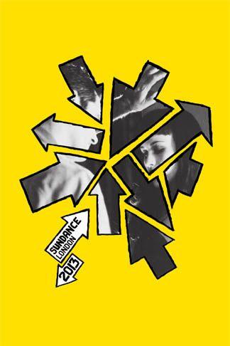 pentagram graphic design