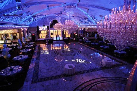 The Venetian Garfield Nj Wedding Inspiration Pinterest