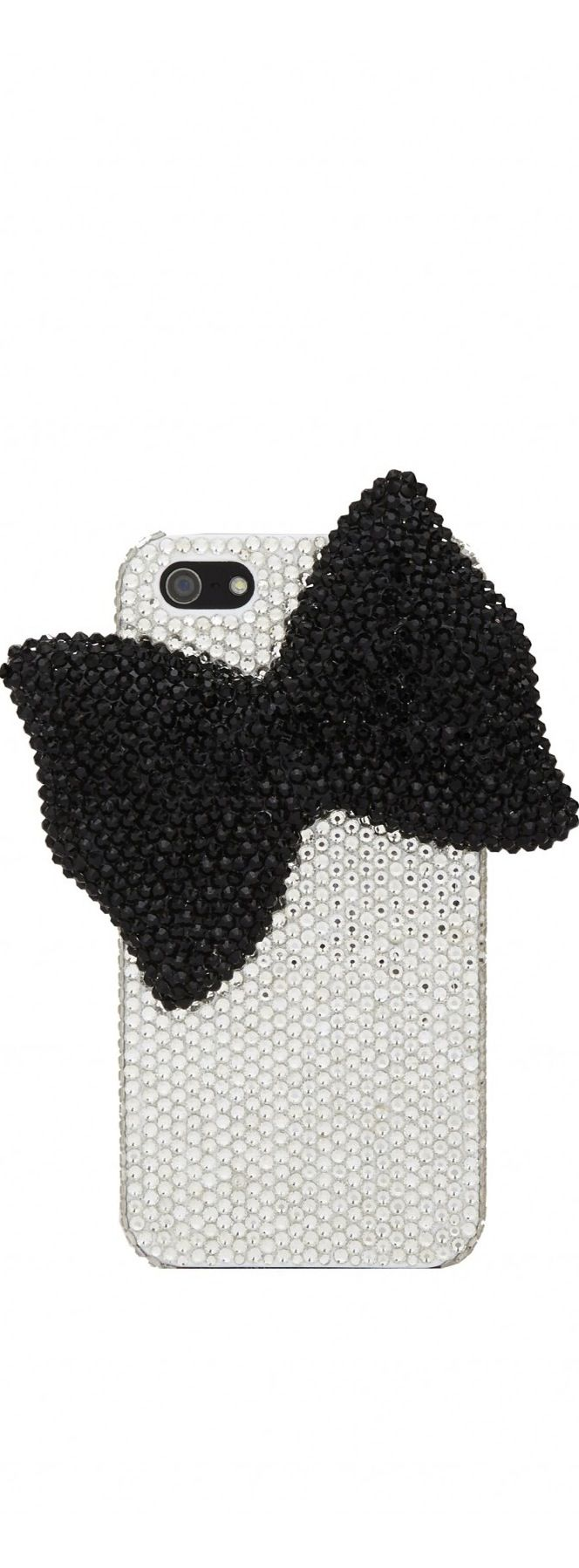 Displaying 18u0026gt; Images For - Cute Iphone 4 Cases Pinterest...