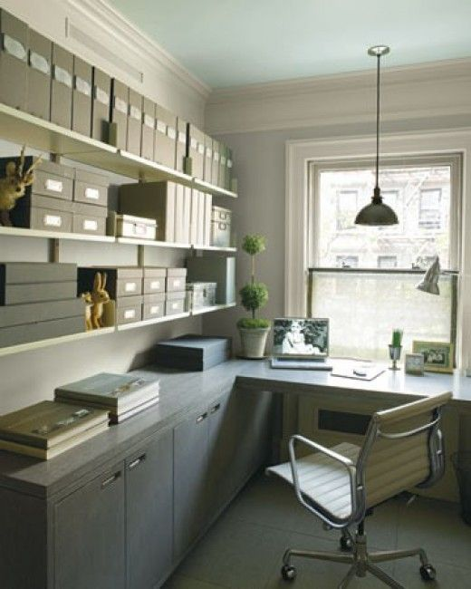 Wonderful 14 Fabulous Office Organization Ideas  Stylish Organization Ideas