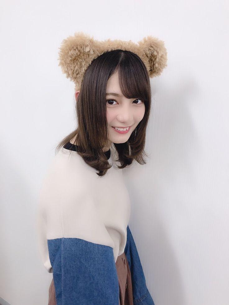 小坂菜緒の画像 p1_16
