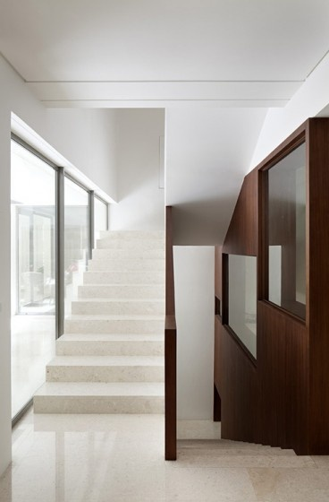 Beautiful Staircase Interior Beautiful Staircase Interior Design Architecture Pinterest
