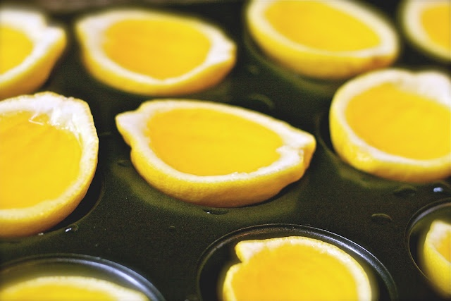 arnold palmer lemon jello shots.   i ️ lemon   Pinterest