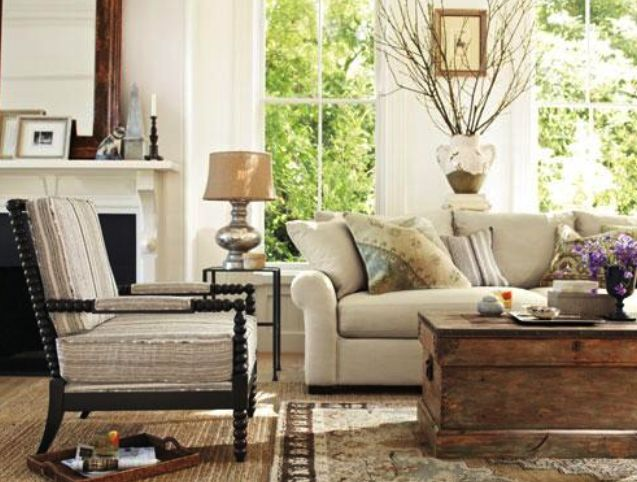... Pottery Barn Style Living Room Ideas, And Much More Below. Tags: ...