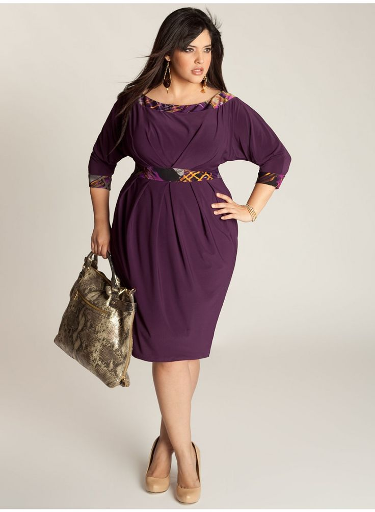 plus size dresses xl