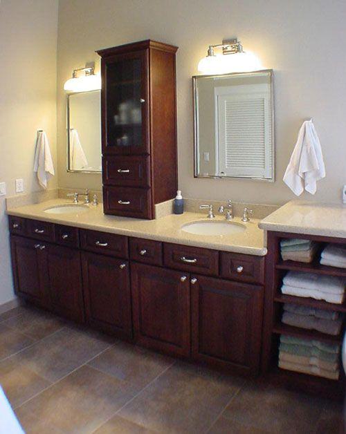 Remodeled Master Bathrooms Remodelling Fair Design 2018