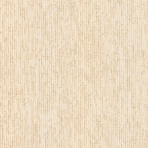 Faux Grasscloth Wallpaper: Faux Grasscloth Wallpaper Bathroom 2017