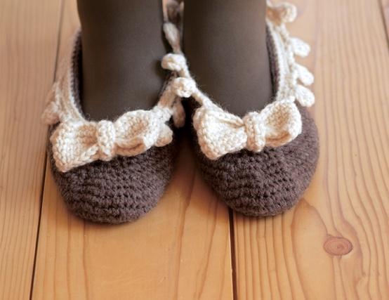 Crochet Tips : 10 creative crochet tips. Crochet & Knitting Pinterest