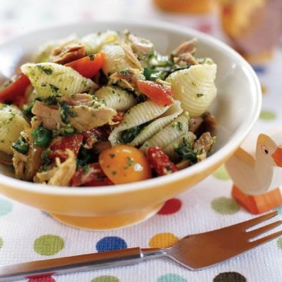 macaroni salad cobb macaroni salad salmon macaroni salad macaroni ...