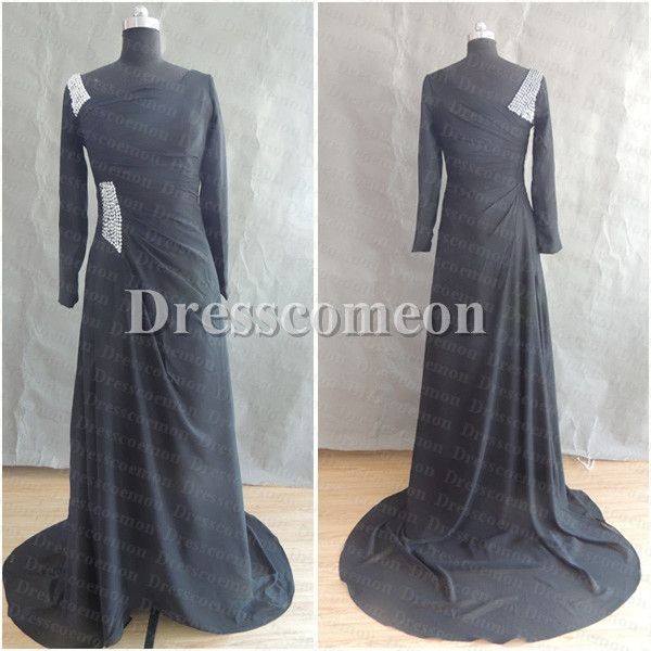 Etsy Prom Dresses Legit Clinic
