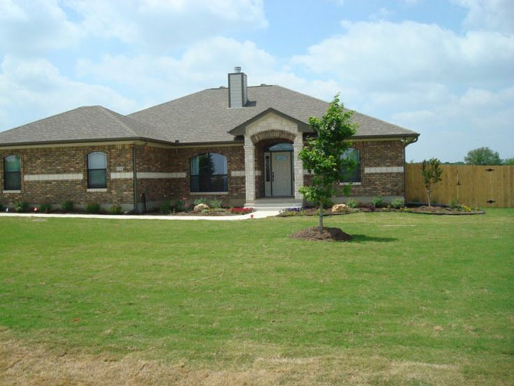 pin by kingsbury homestx on homes for sale in georgetown
