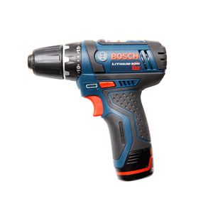 Cordless drill for small hands keaton