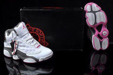 N457437 Cheap Women Jordan Shoes 035 Outlet Online