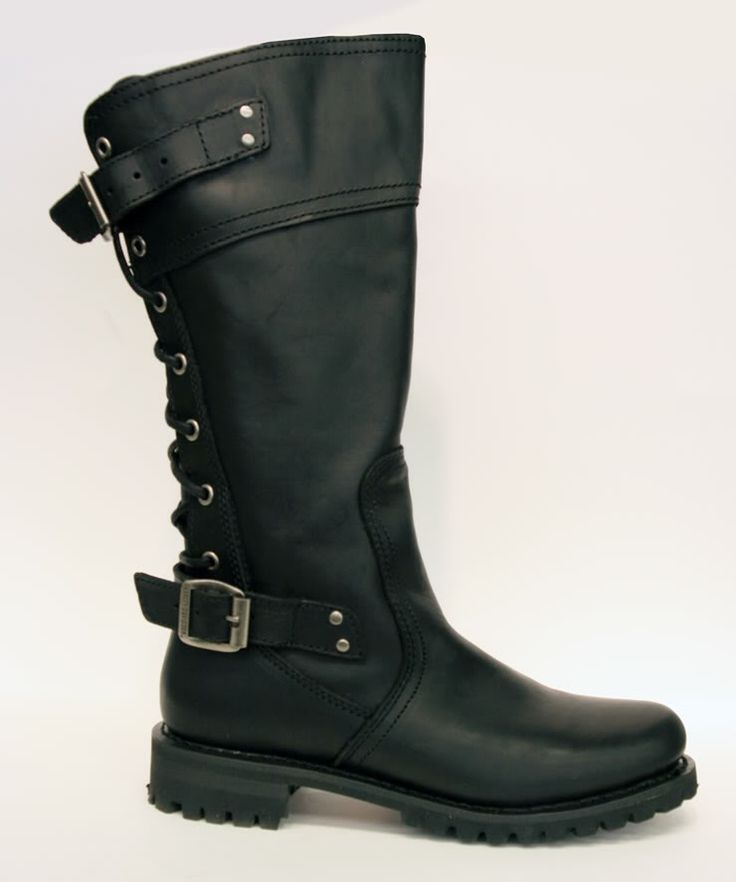 Amazing  In Harley Davidson Women S Boots Next In Harley Davidson Women S Boots