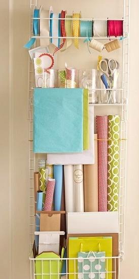 #papercraft #gift #wrap #giftwrap #wrapcenter