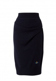 Westwood Womenswear