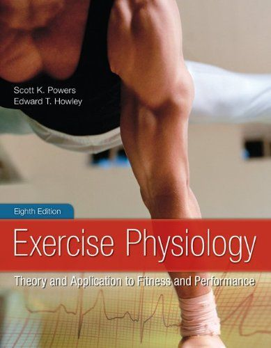 Exercise Physiology top best site