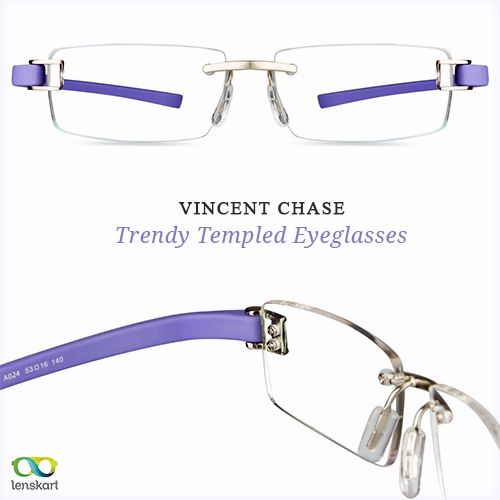Pin by Sassy Spouse on Rimless Eyeglasses Pinterest