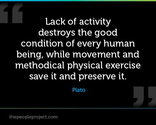 Importance of physical education   My Essay Point