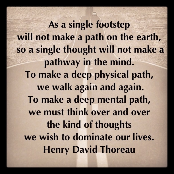the life and contributions of henry david thoreau a poet Henry david thoreau, environmentalist and abolitionist henry david thoreau was emerson was a renown philosopher and poet, and introduced thoreau to fellow.