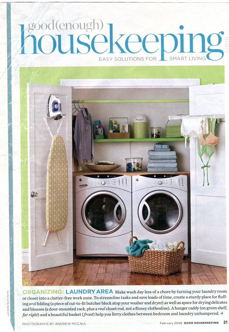 laundry room ideas pinterest joy studio design gallery best design