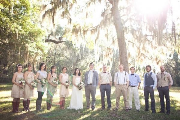 airy-garden-wedding-10