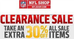 Wholesale jerseys coupon code