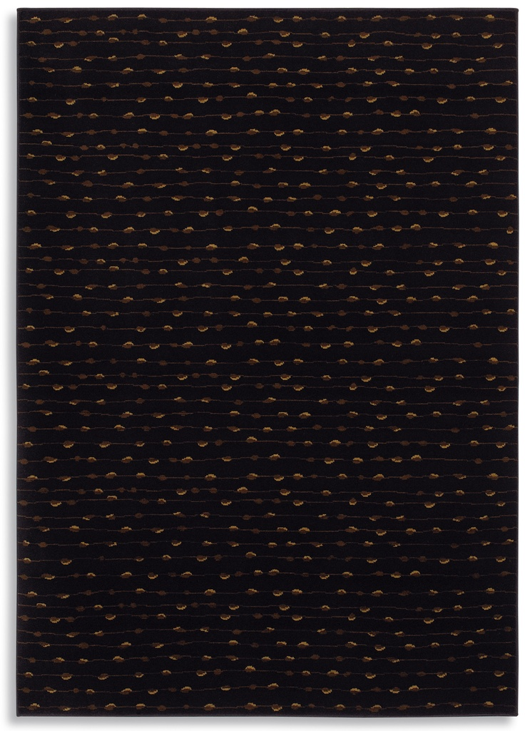 Pace Stone - Beaded Curtain Black | Pace Stone - Woven Impressions Co ...