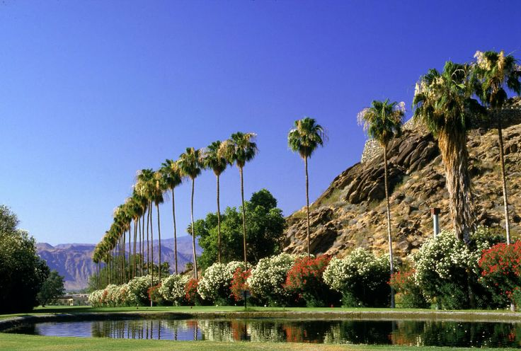 10 Most Famous Places In California Amazing Places