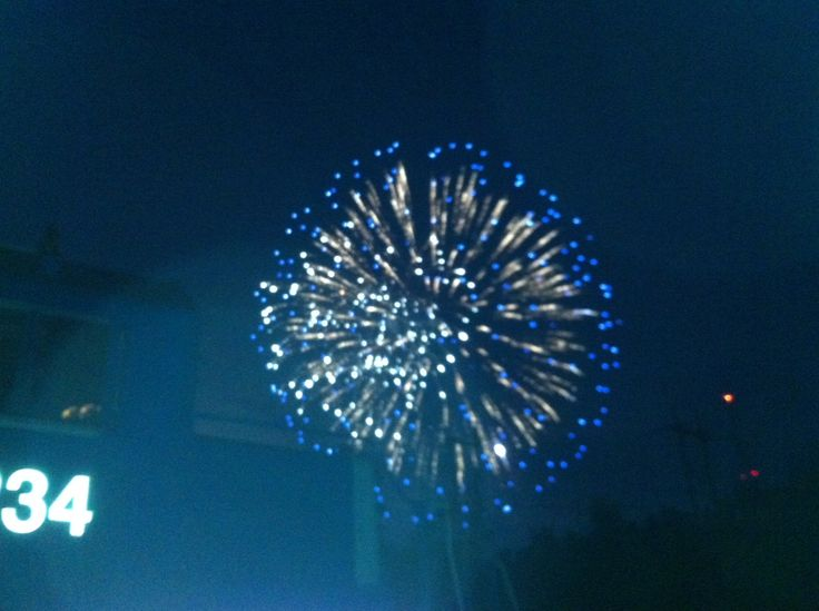 Fireworks   Quotes and random likes   Pinterest