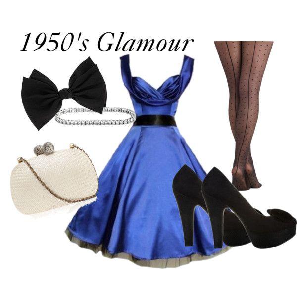 Glamour quot jewel tone a line dresses to flatter curvy figures black