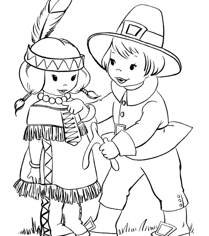 peanuts thanksgiving coloring pages printable - photo#27