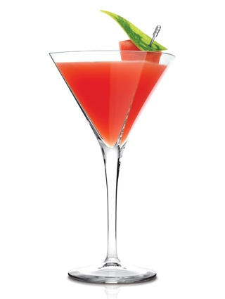 memorial day alcoholic drinks