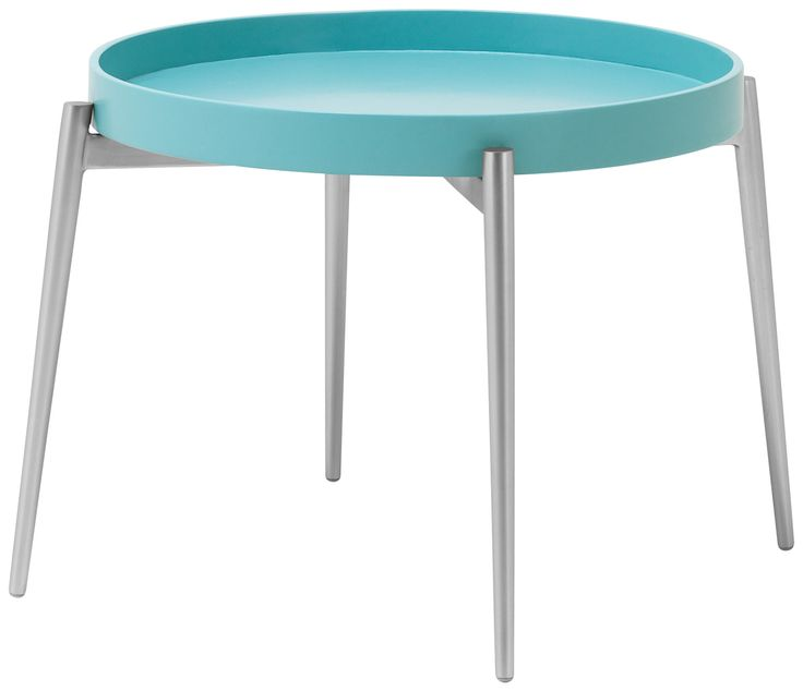 Modern Occasional amp Side Tables BoConcept Quality
