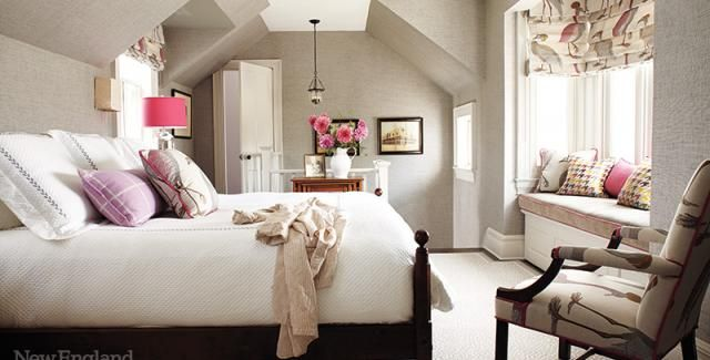 neutral master bedroom remodeling ideas attic pinterest