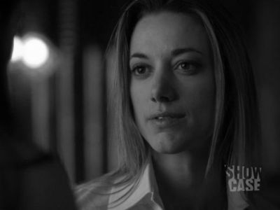 1st name: all on people named Zoie: songs, books, gift ...  Zoie