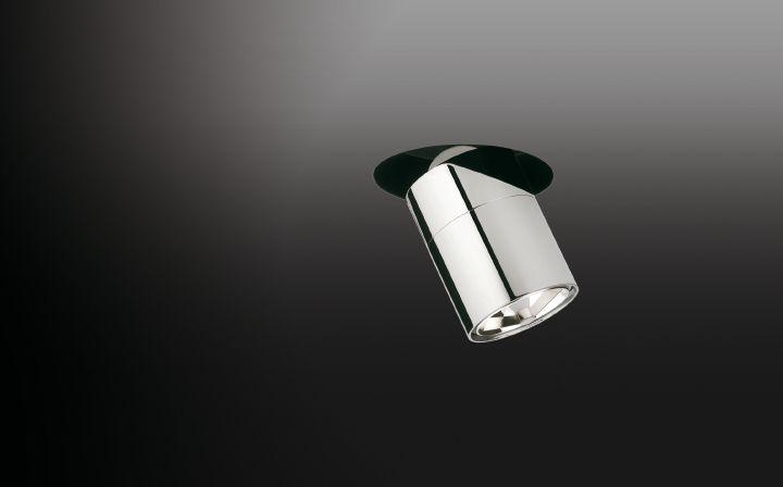 Vibia, stage, licht, verlichting, lamp, slaapkamer, plafondlamp ...