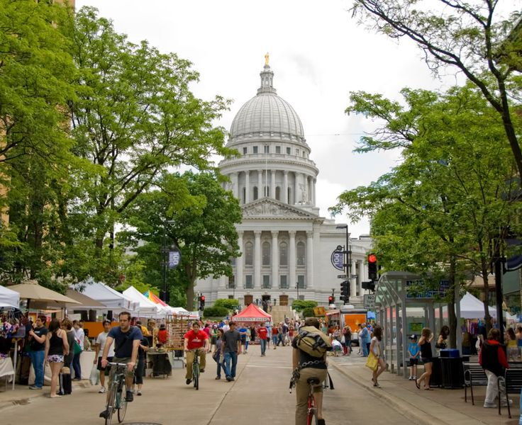 HD wallpapers madison modern market madison wi
