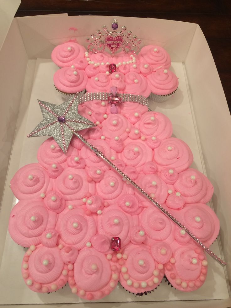 Communication on this topic: 21 Cute and Creative Baby Shower Ideas , 21-cute-and-creative-baby-shower-ideas/