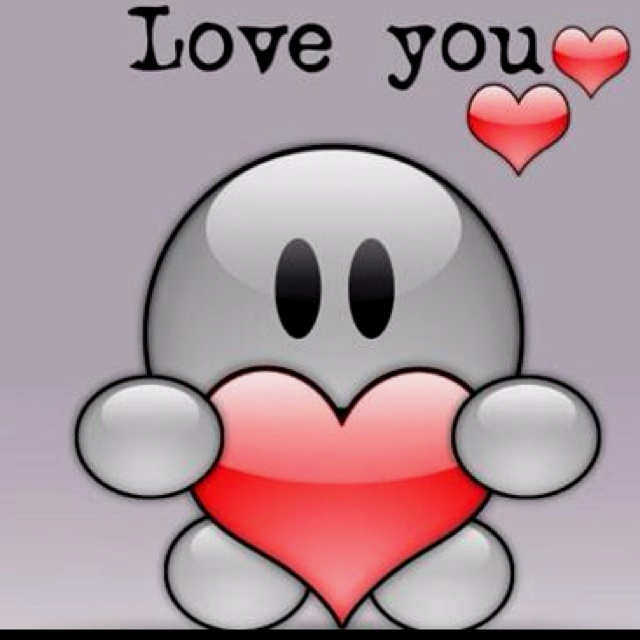I Love You Quotes Jokes : love you ;)