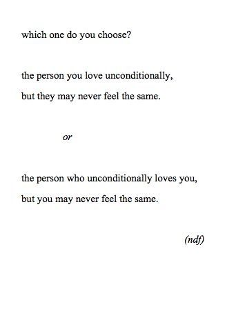 Sad Quotes About Unrequited Love : unrequited love quotes unrequited love quotes unrequited love quotes ...