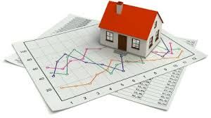 current mortgage interest rates second home