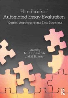 essay on intellectual curiosity