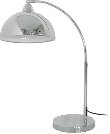New Inout Table Lamp By Metalarte   ECC New Zealand