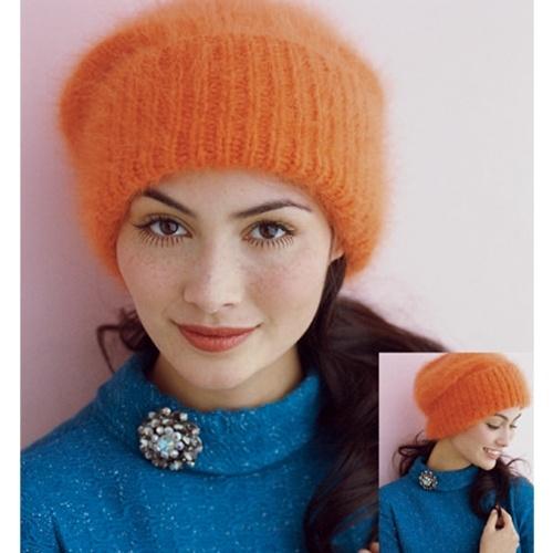 Vogue Knitting knits and purls Pinterest