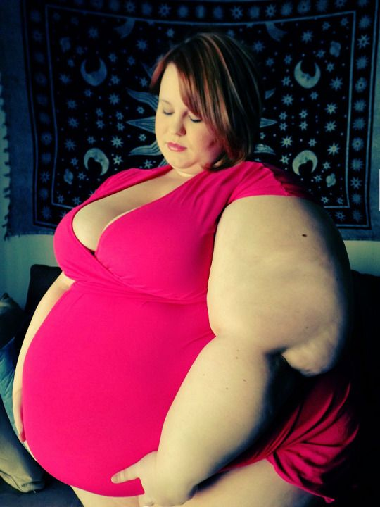 124 best images about ssbbw clothes on Pinterest | Posts ...