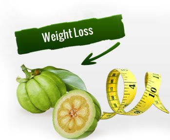 Doctors call Garcinia Cambogia the Holy Grail of Weight Loss
