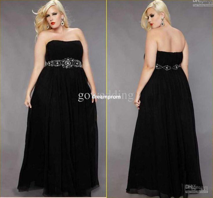Shari Hill Prom Dresses 7