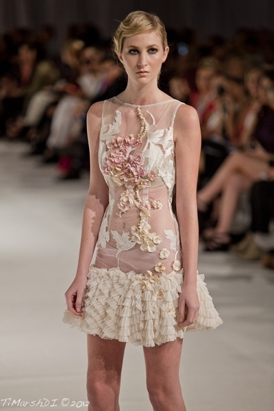 Pinterest discover and save creative ideas for Short couture wedding dresses